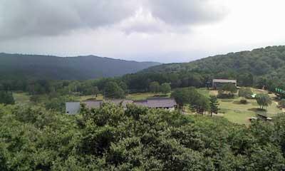 小毛無山展望台からの風景02