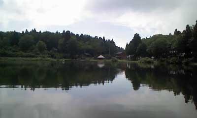 巣鷹湖全景02