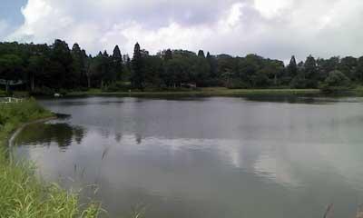 巣鷹湖全景03