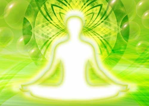 マインドフルネス瞑想法